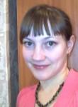 Olga, 33  , Orenburg