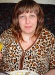 Olga, 46, Belovo