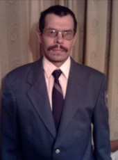 Brodyaga, 52, Russia, Kursk