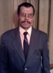 Brodyaga, 52, Kursk