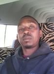 larry dozzy, 42  , Dodoma