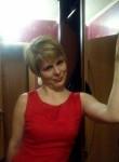 Milaya, 34, Ufa