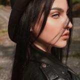 Anastasiya, 19  , Horad Barysaw