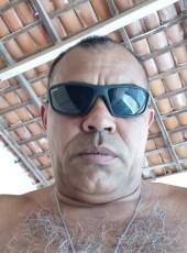 Francisco , 48, Brazil, Parnaiba