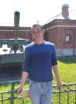 Nikolay, 57  , Zelenograd