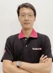 Jente, 38  , Tainan
