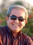 Ali Derya, 63  , Willebroek
