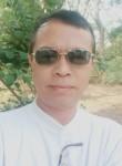 Tien, 49  , Hanoi