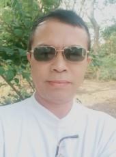 Tien, 49, Vietnam, Hanoi