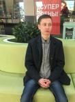 Aleksandr, 24, Severodvinsk