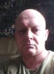 Gennadiy, 45  , Kivsharivka