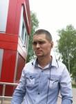 Evgeniy, 33  , Kolpashevo