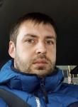 Maks , 34, Nizhniy Novgorod