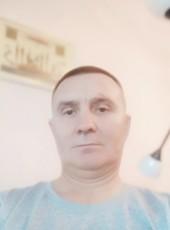 Starley, 57, Russia, Yekaterinburg
