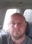 Geoff Walsh , 40  , Sydney