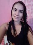 Patty mendes, 31  , Brasilia