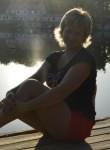 Svetlana, 41  , Yershov