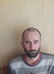 Василий, 39  , Lodz