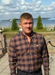 Sergey, 50  , Volkhov
