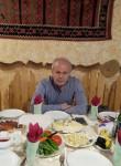 Arkadi, 42  , Tbilisi