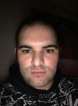 Semih, 27 лет, İstanbul