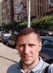 Zeljkp, 39  , Kotka