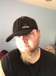 Danny, 36  , Kansas City (State of Missouri)