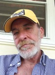Ralpj Smith, 60  , Birmingham (State of Alabama)