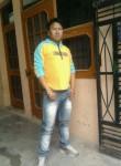 Sendy, 37  , Chandigarh