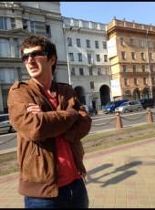 Evgeniy, 34, Russia, Mytishchi