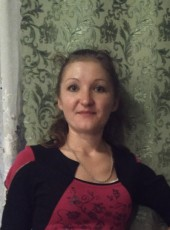 Irina, 34, Ukraine, Kharkiv
