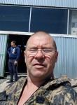 Tolyan, 51  , Tashtagol