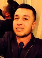 Timur Astana, 38, Russia, Yekaterinburg