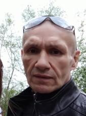 vitaliy, 49, Russia, Svobodnyy