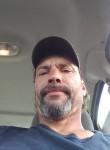 Hugh, 48  , Roanoke