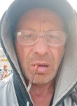 Valeriy Vladimir, 57  , Moscow