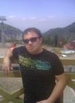 Vitaliy, 30  , Temirtau