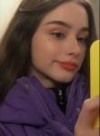 Anya, 18  , Rovenki