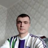 Vyacheslav, 36  , Chernihiv
