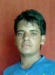 Chaichi Gujjar, 24  , Toba Tek Singh