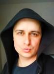 Serj, 25  , Nizhyn