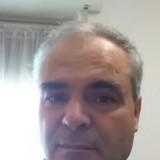 Virfrugi, 60  , Gaggiano