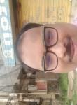 Sid, 46  , Agartala