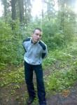 Seryenya, 31, Shchelkovo