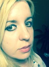 lorena, 32, Spain, Sarria