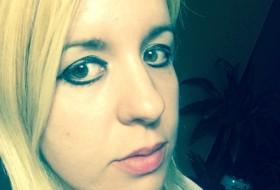 lorena, 33 - Just Me