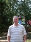 Sergey, 44  , Naberezhnyye Chelny
