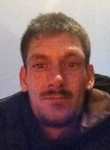 shaunhinckley, 34  , Gloucester