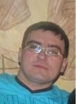 Алексей, 27 лет, Липецк