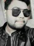 Jiten, 26  , Gwalior